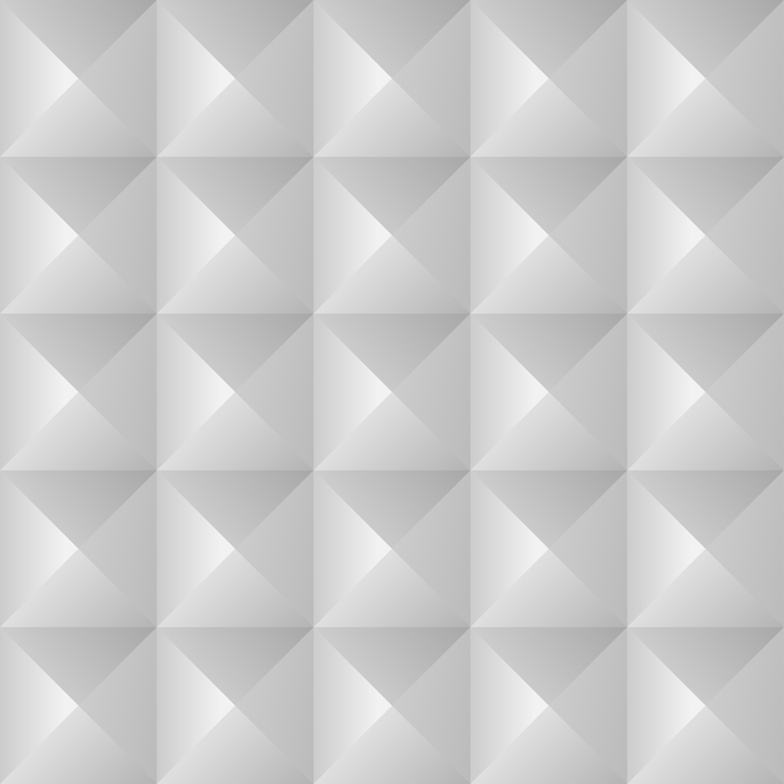 Seamless Vector Patterns Bundle example image 3