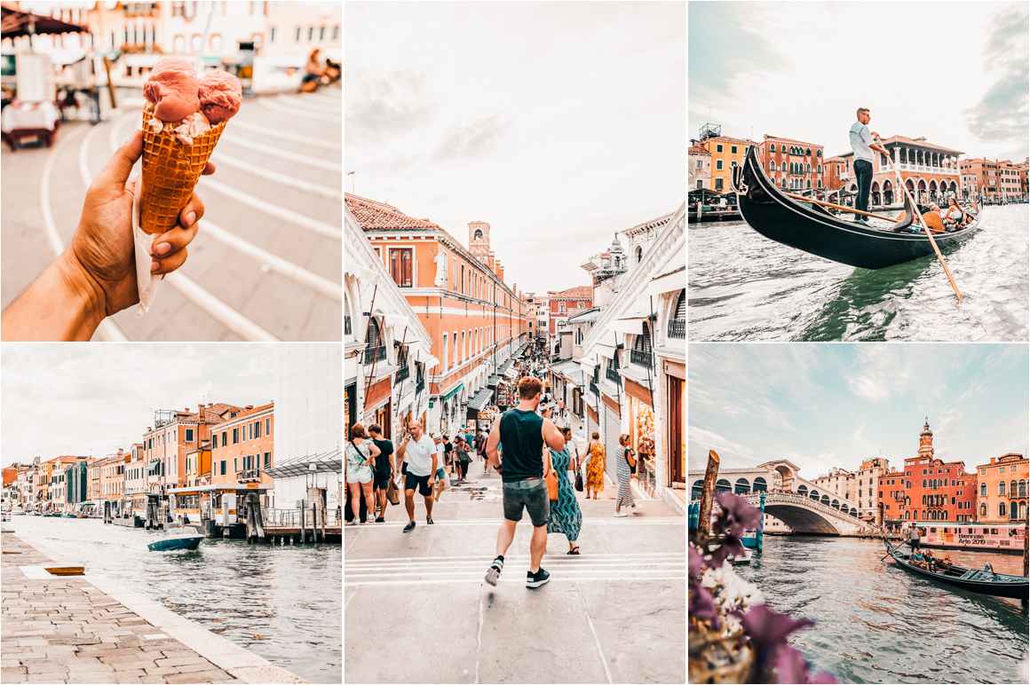 800 Plus Lightroom Mobile Presets Pack example image 15