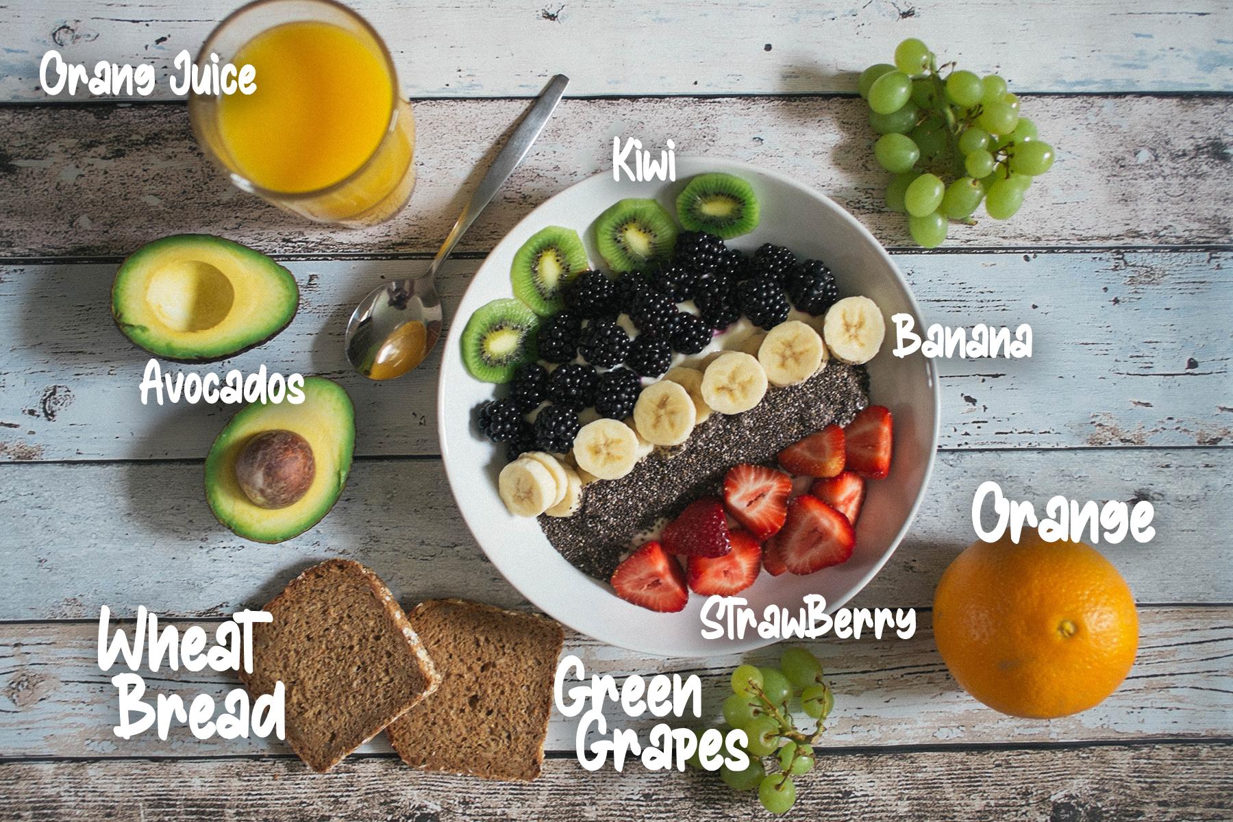 Hannessy Lemonade |Fresh Tasty Fonts! example image 6