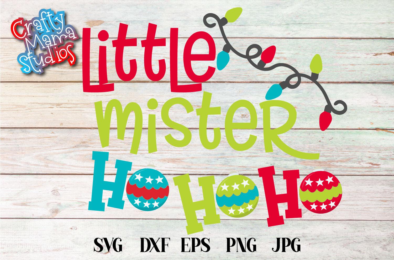 Christmas SVG, Kid's Christmas Bundle Sublimation example image 9
