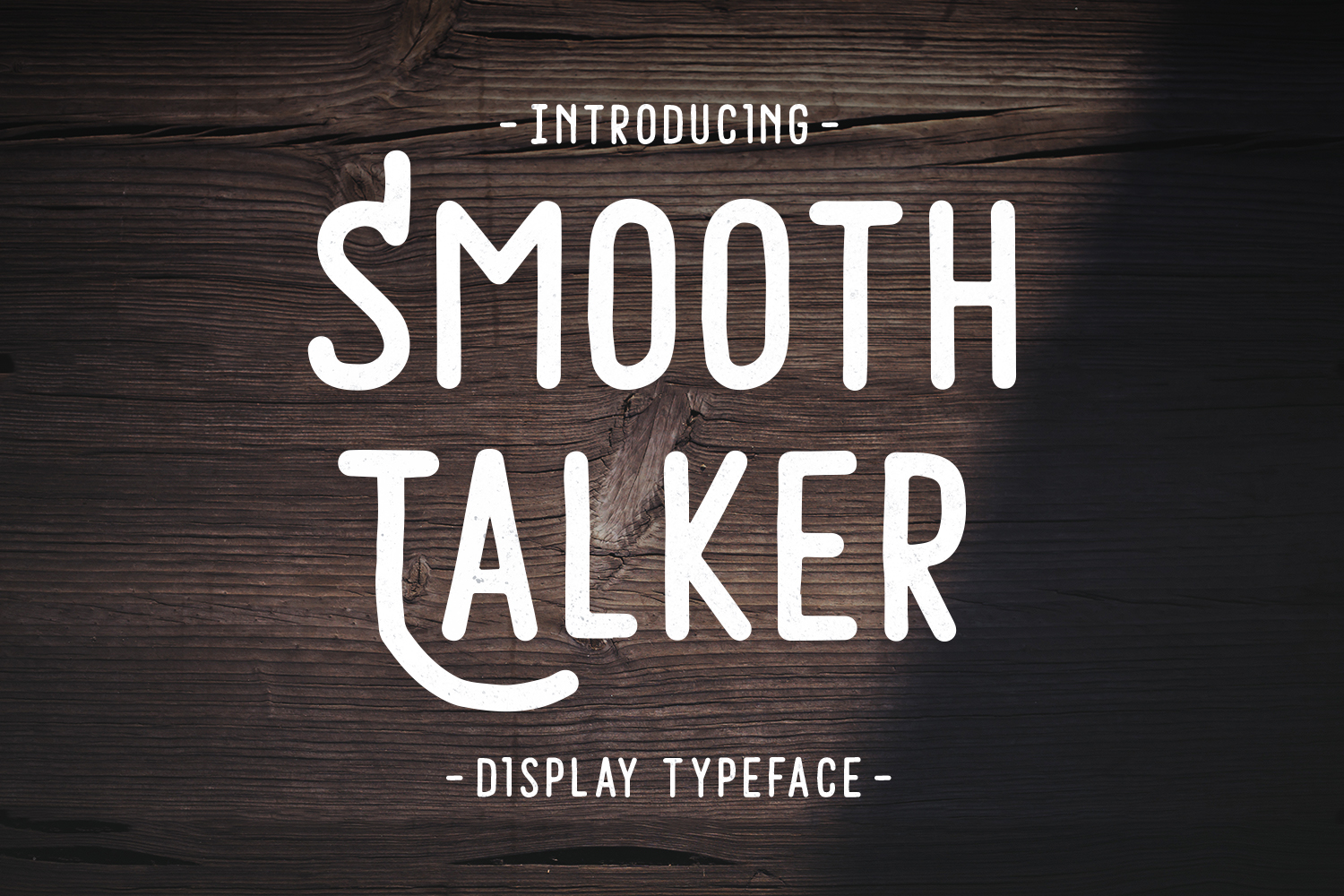 Smooth Talker and Bonus Vectors example image 2
