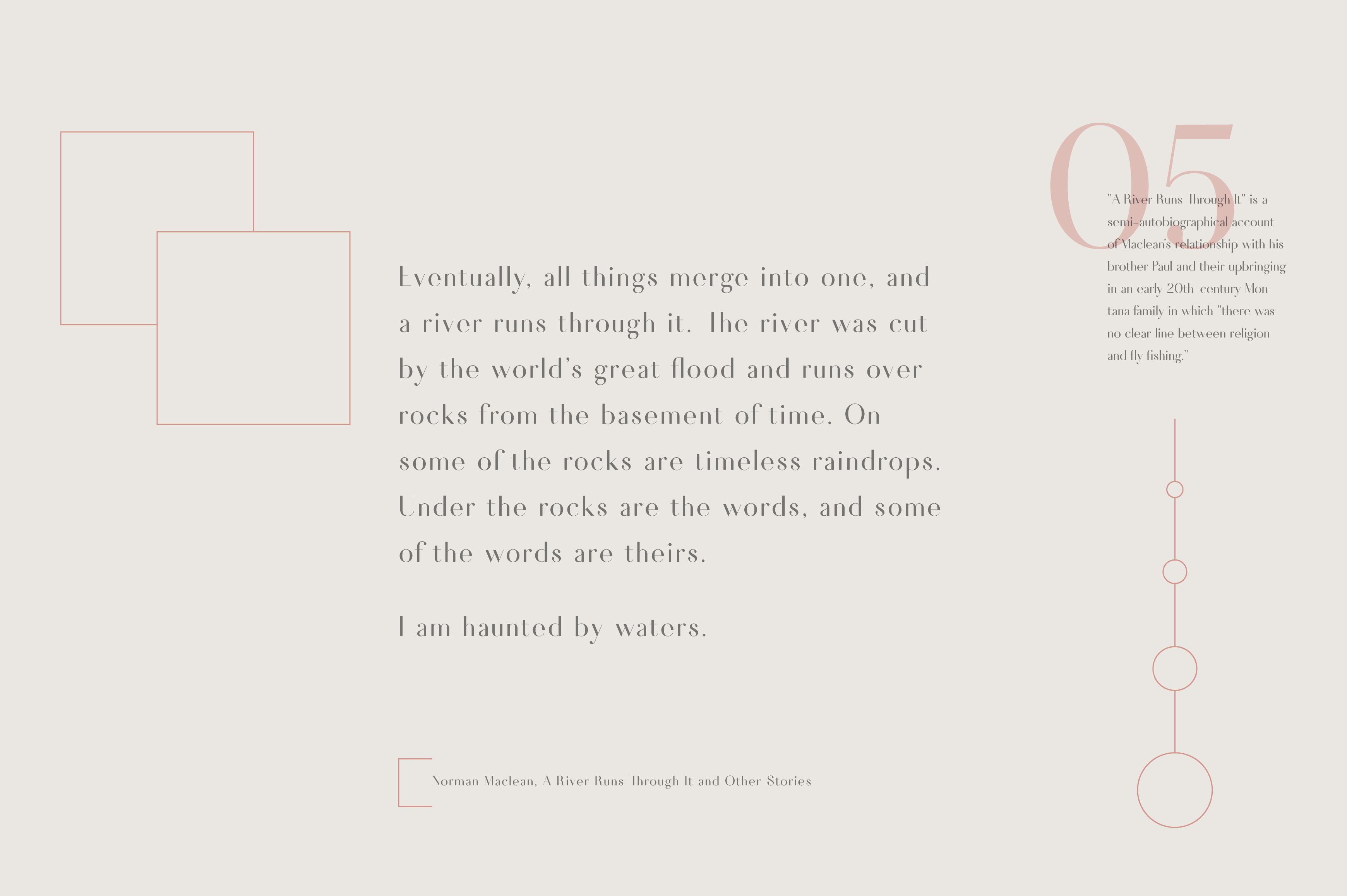 Fiona - An Elegant Typeface example image 4