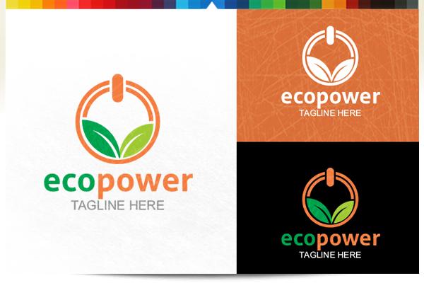 Eco Power example image 2