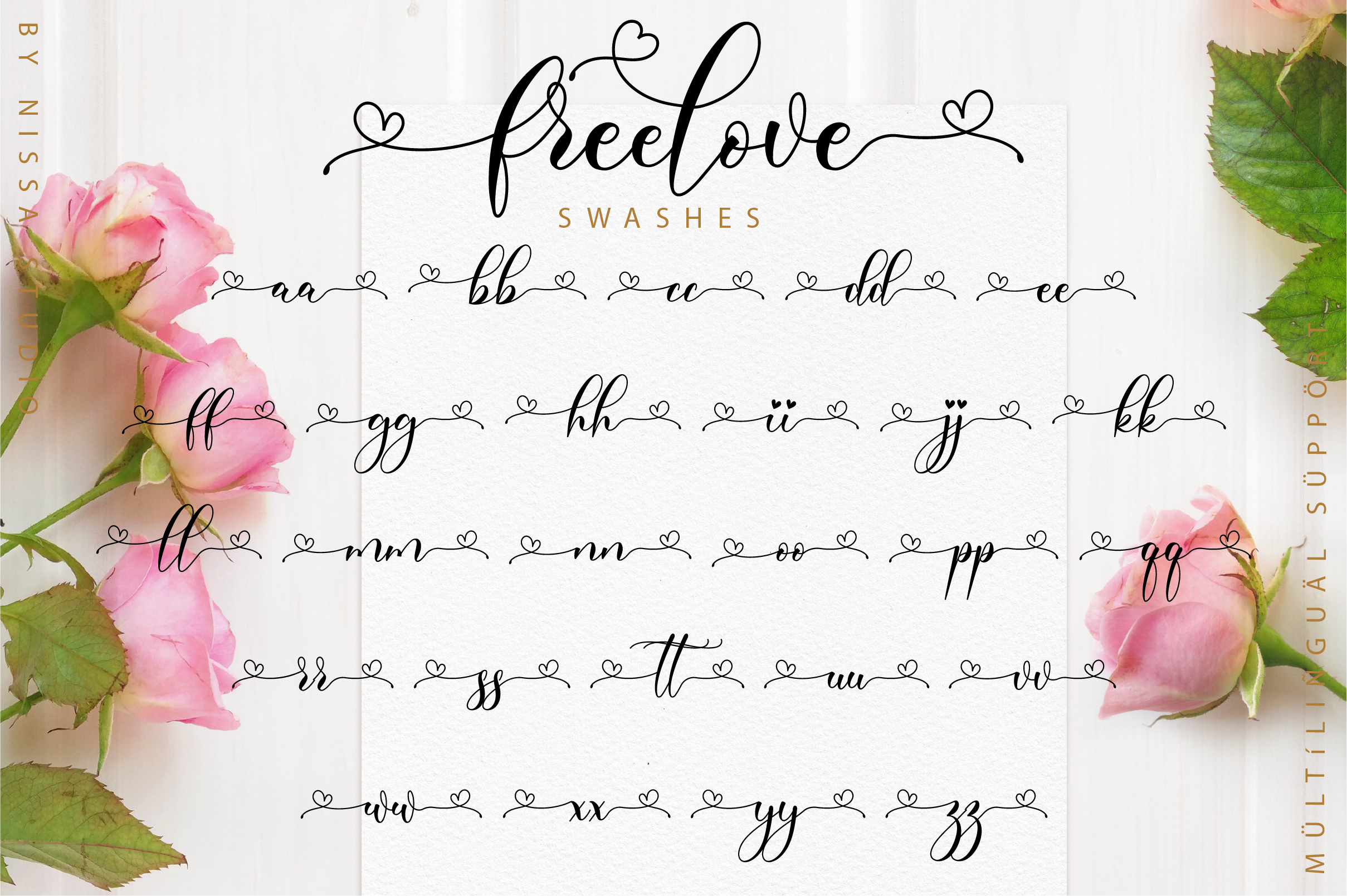 Freelove script example image 12