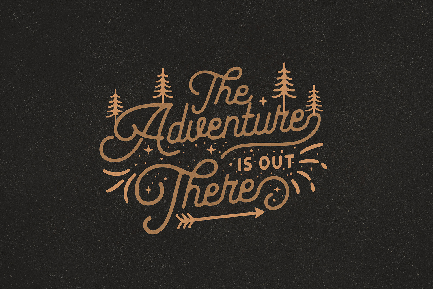 Riverfall Rounded Script and Sans 4 Typeface Ver.1 example image 14