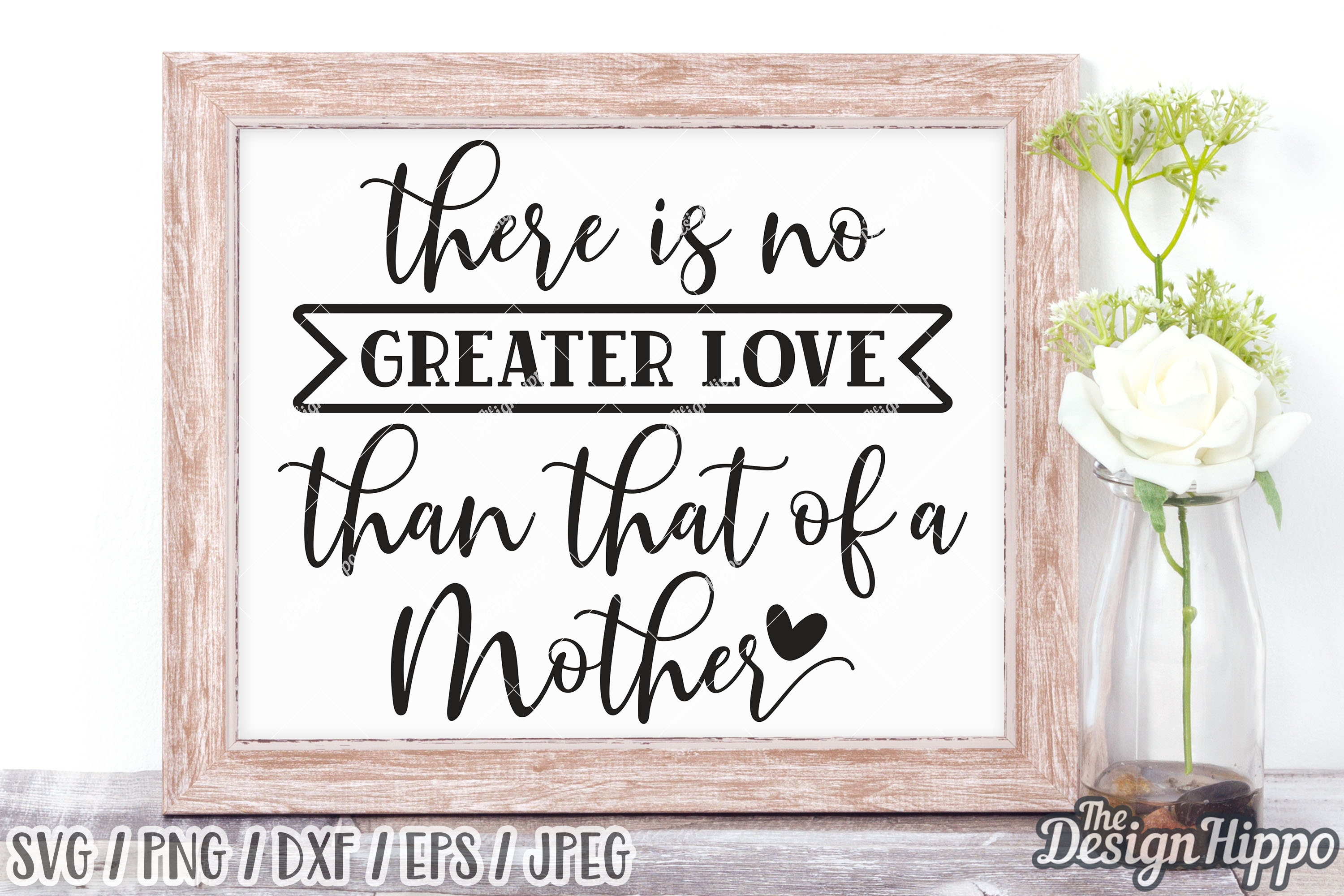 Mom Quotes SVG Bundle, 20 Designs, SVG PNG DXF Cutting Files example image 9