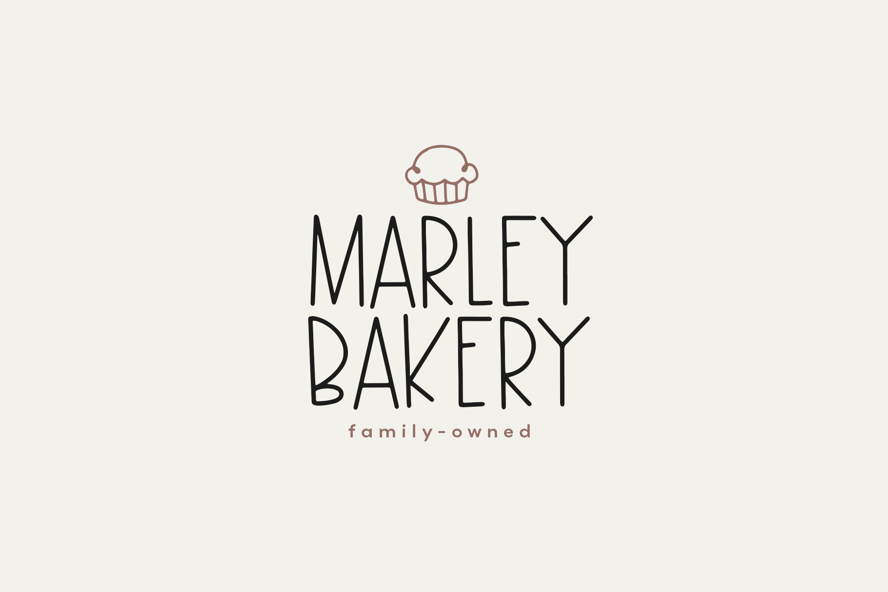 The Coffee Bundle - 6 Fun & Quirky Fonts example image 19