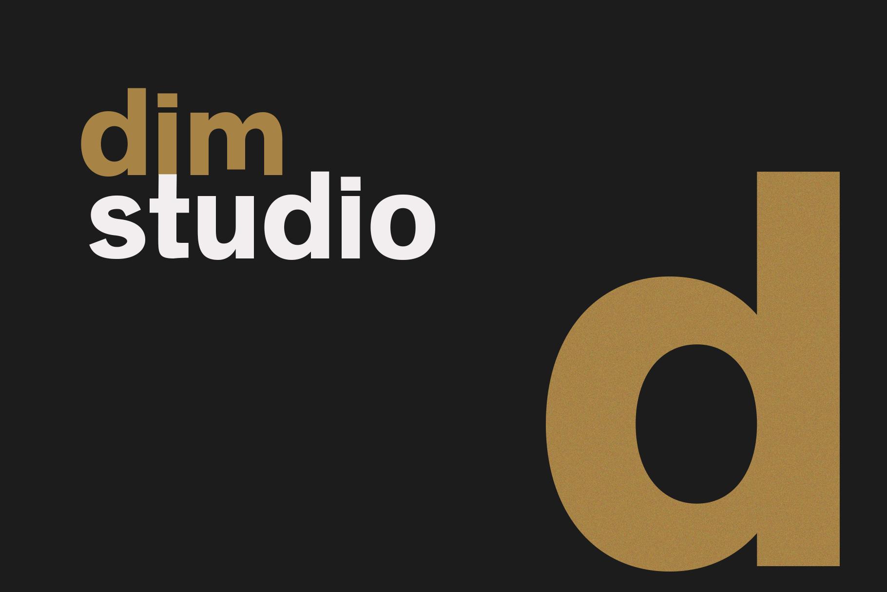 Harvie - A Bold Sans Font example image 3