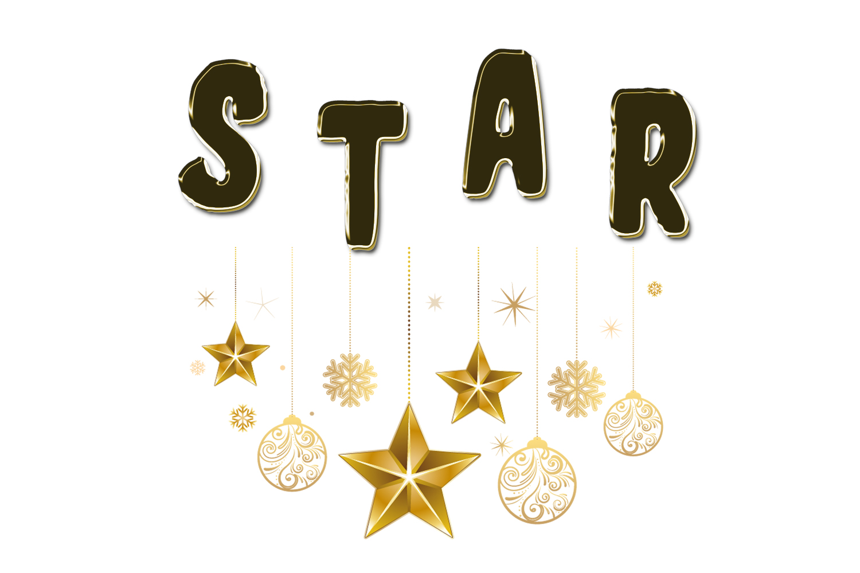 Starbrush example image 7