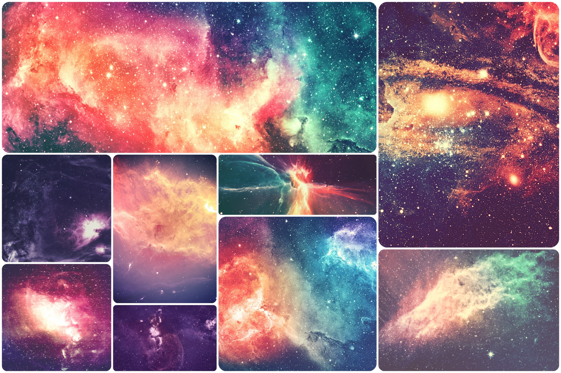 2000 High Resolution Backgrounds example image 28