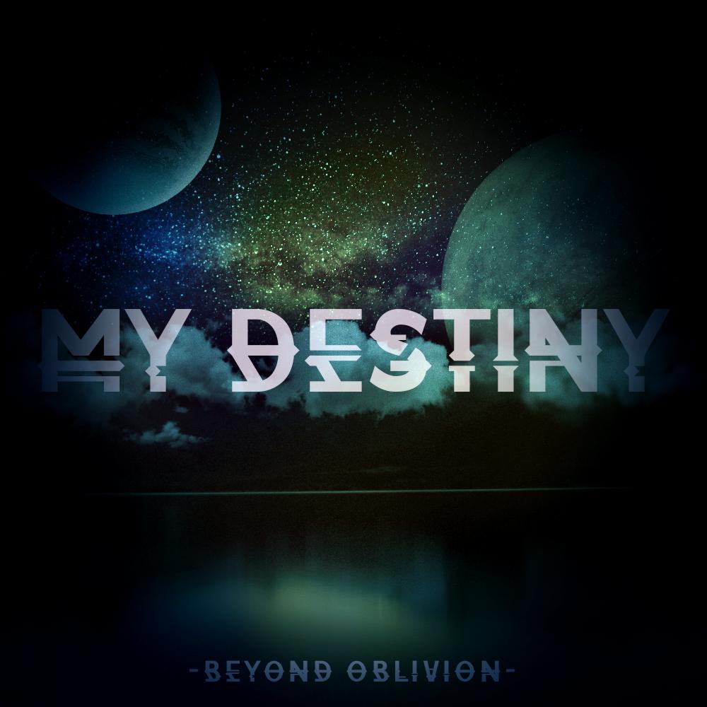 Beyond Oblivion example image 2