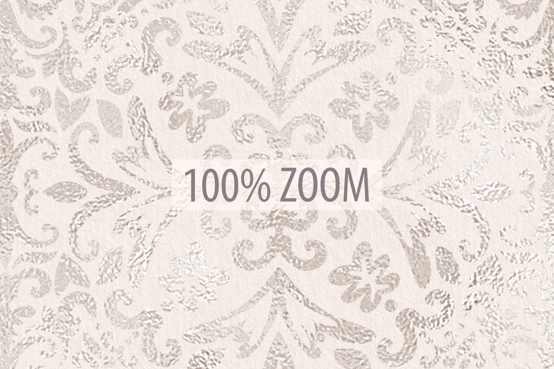 20 Seamless Shabby Chic Digital Papers example image 8