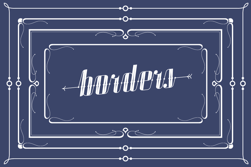 ROADSTER typeface example image 11