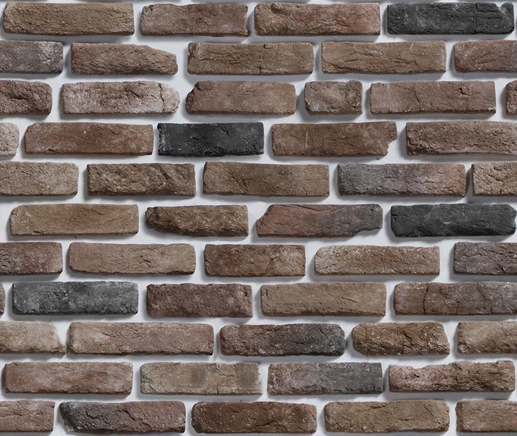 Brick Digital Paper example image 7