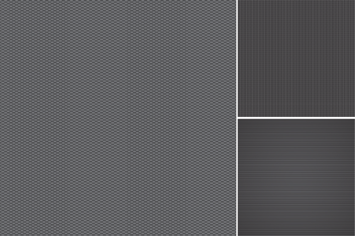 Collection of dark textures. example image 7