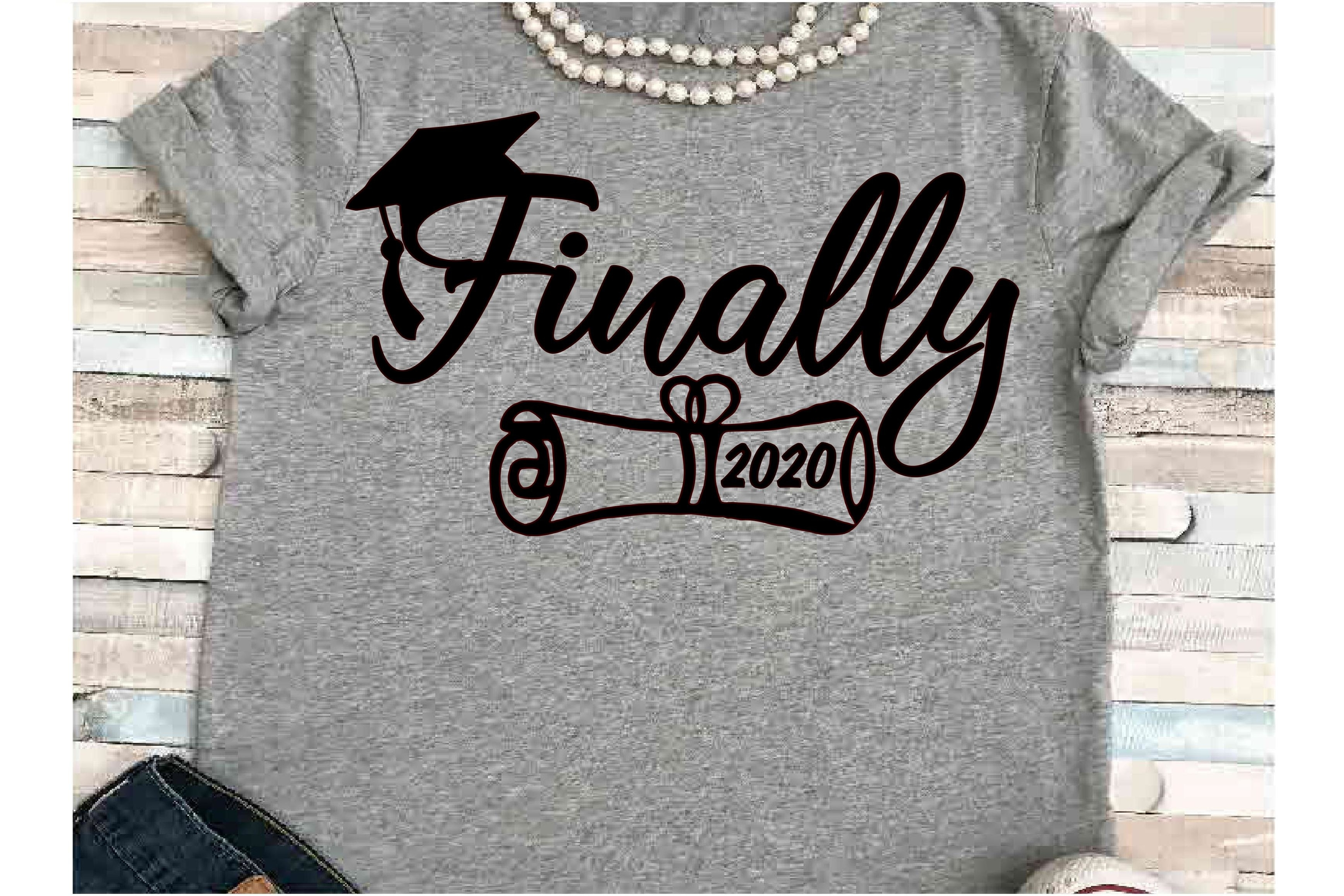 Senior Svg Dxf Jpeg Silhouette Cameo Cricut Class Of 2020 20