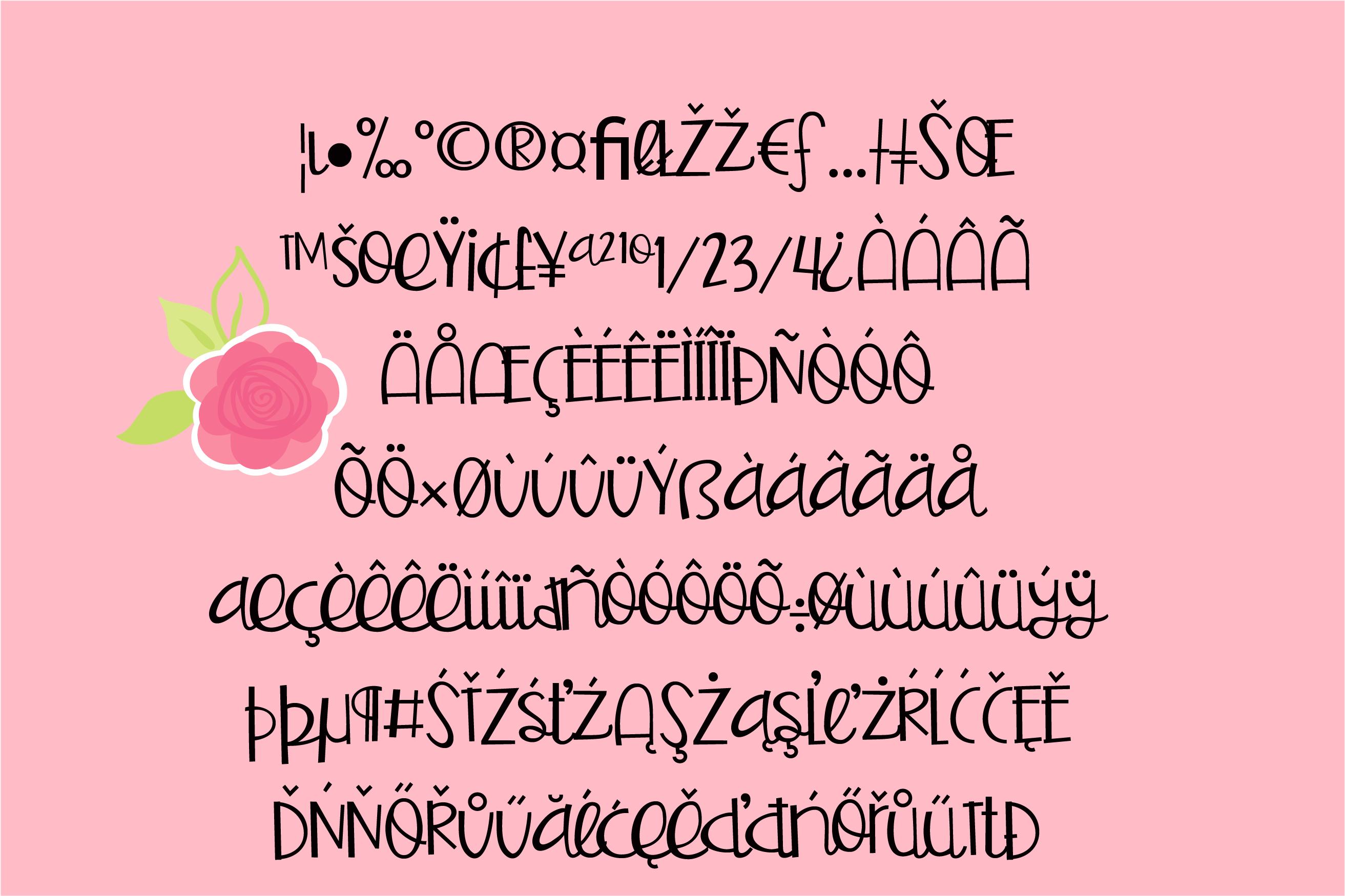 ZP Zoopalouscript example image 4