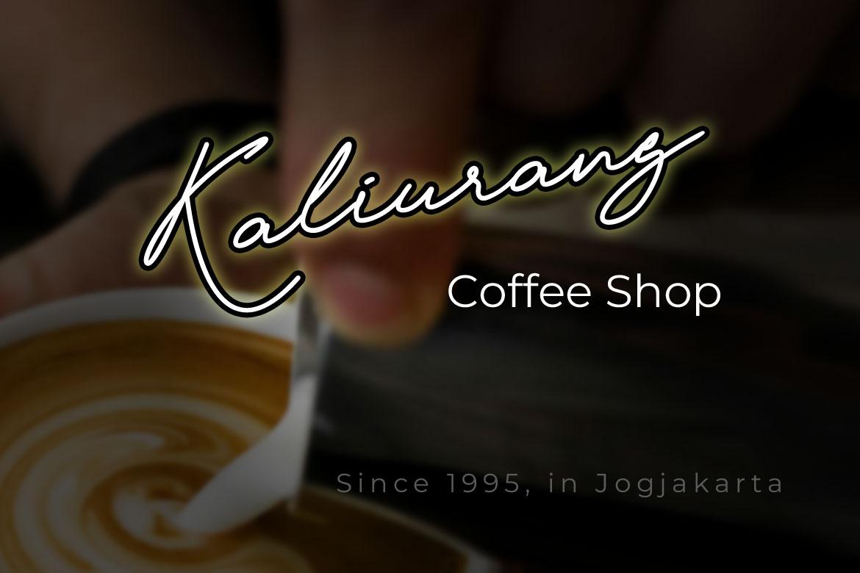 Krakatau Monoline Signature Font example image 2
