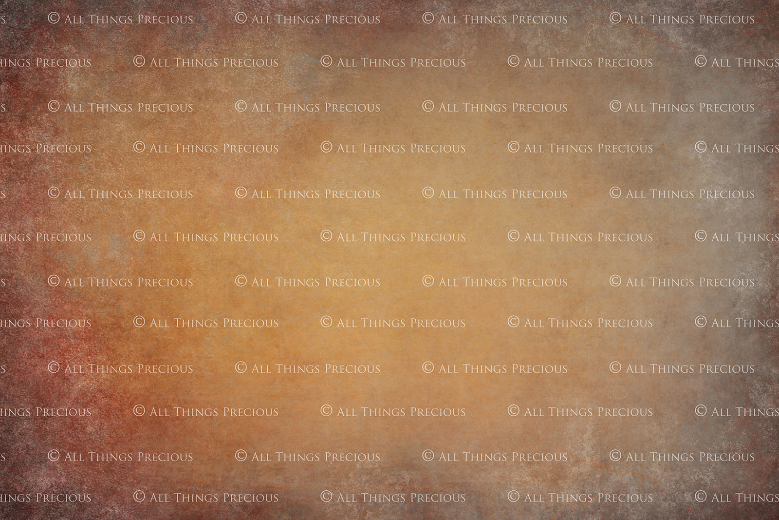 10 Fine Art BERRIES & CREAM Textures SET 1 example image 2