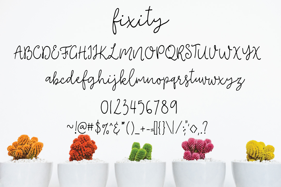 fixity example image 6