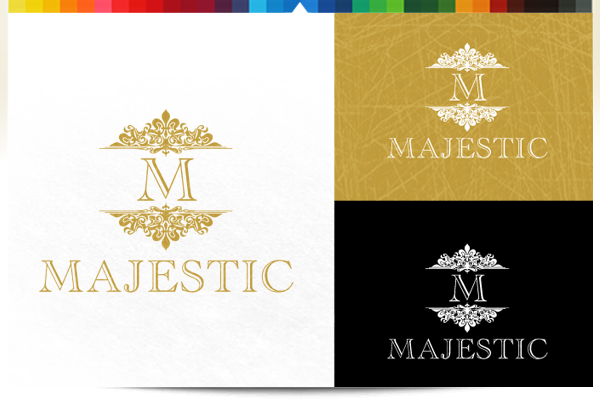 Majestic example image 2