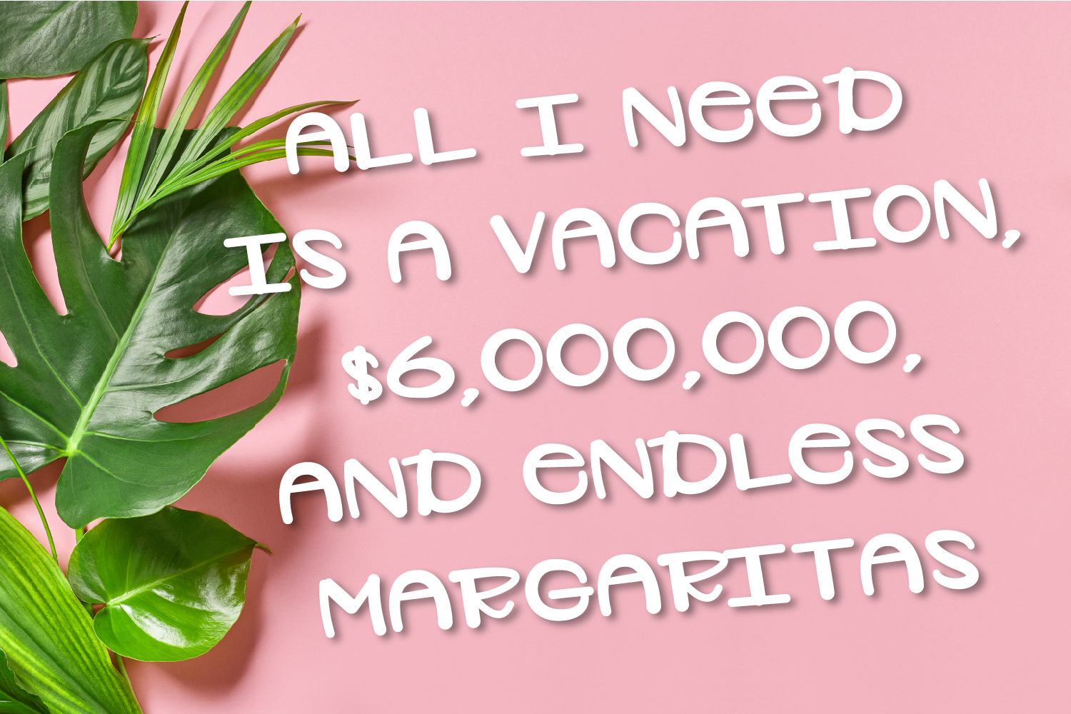 Plantelope - Outlined Font  example image 4