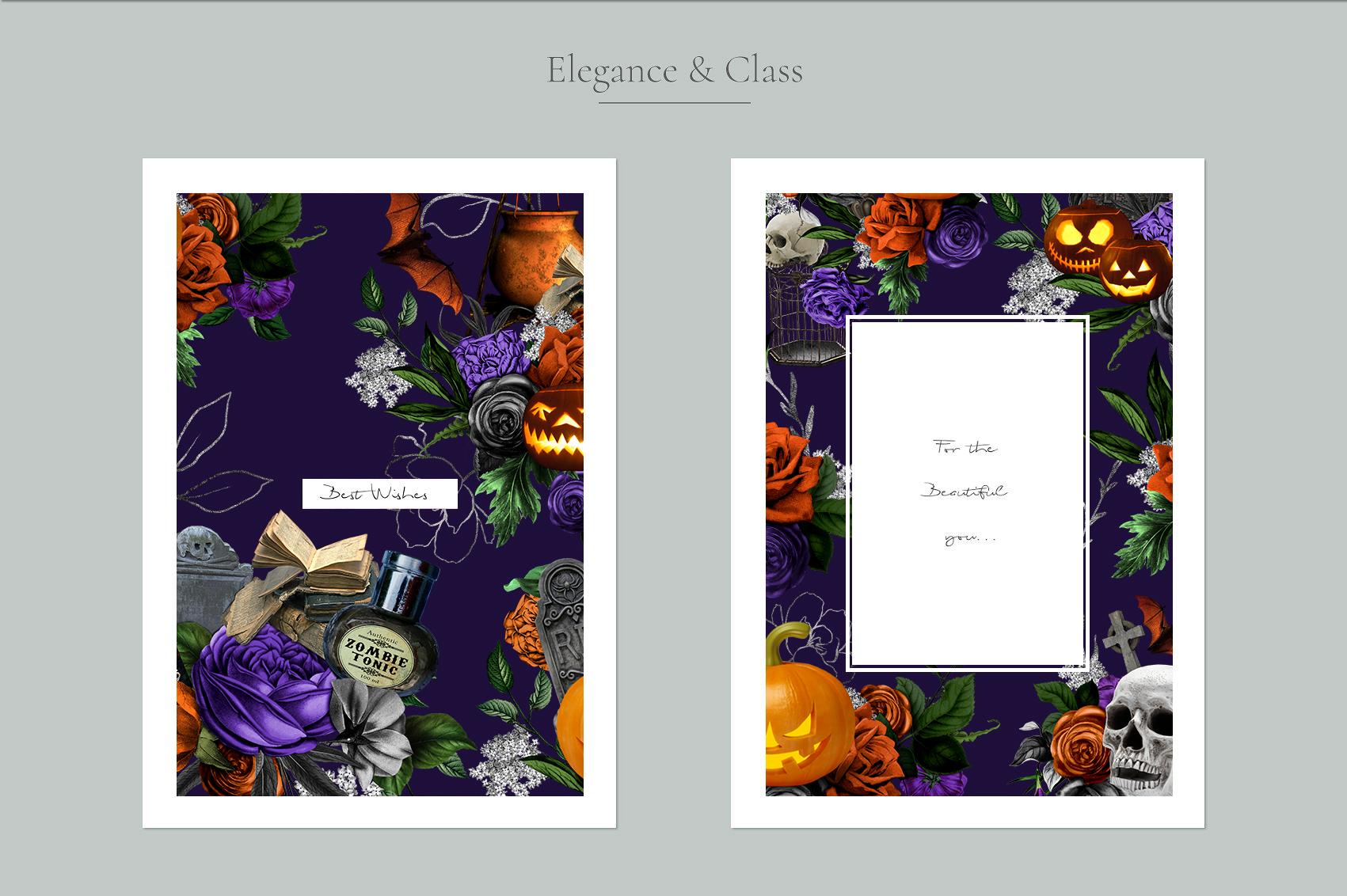 Halloween example image 6