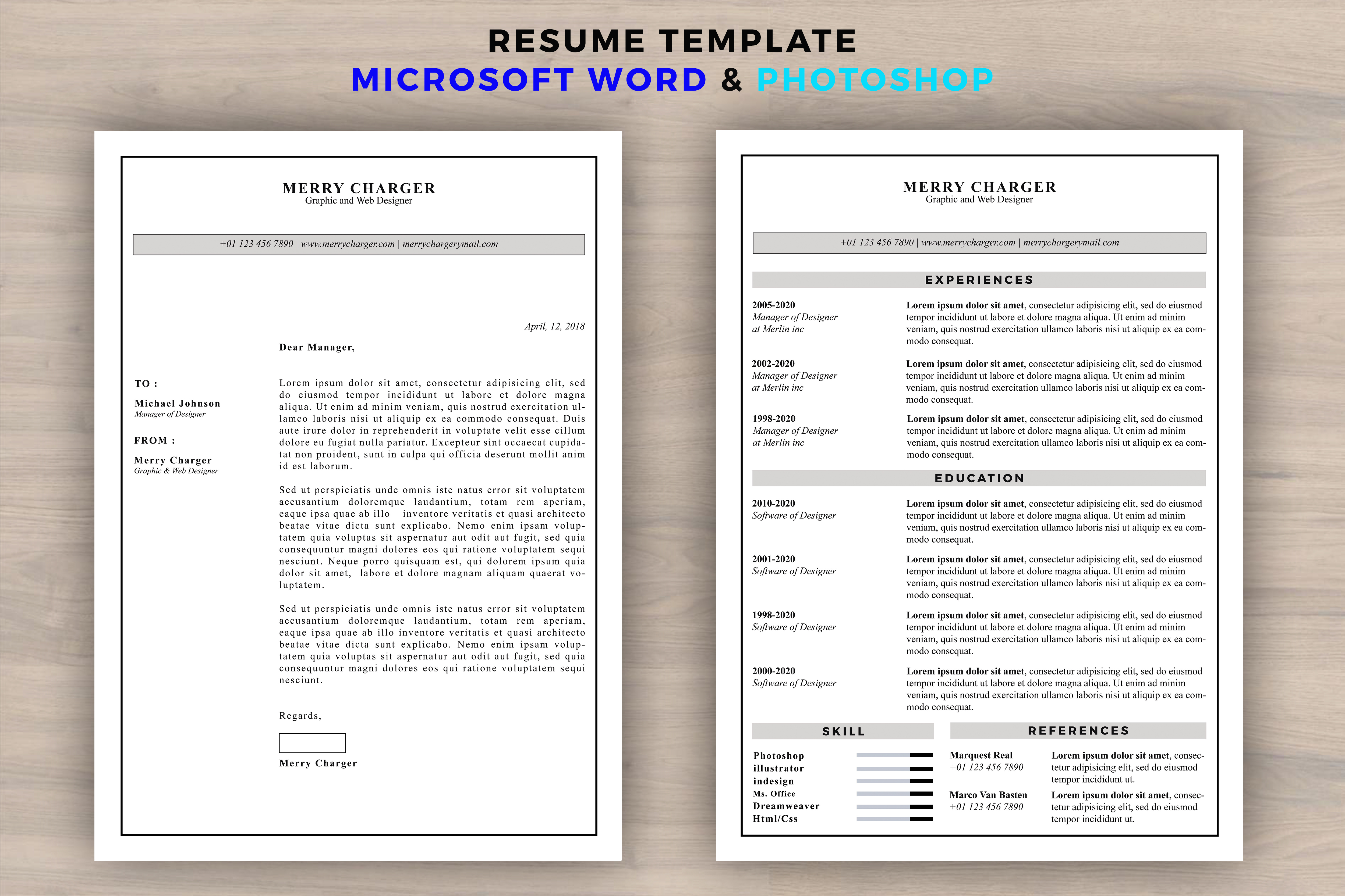 9c9e8daa4111b494b8772ad0cdf545b5_resize Technical Resume Format In Word Links on download simple, templates for, for accountant, download bangladesh, for experienced india, account officer,