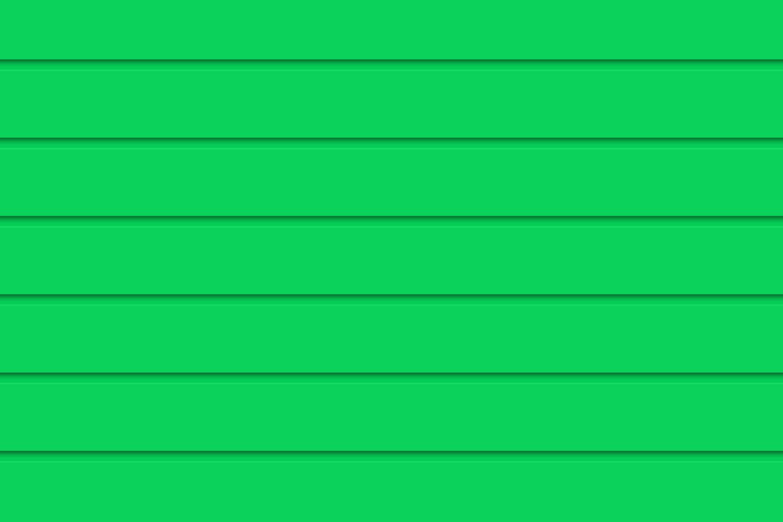 16 Cutout Stripe Backgrounds (AI, EPS, JPG 5000x5000) example image 9