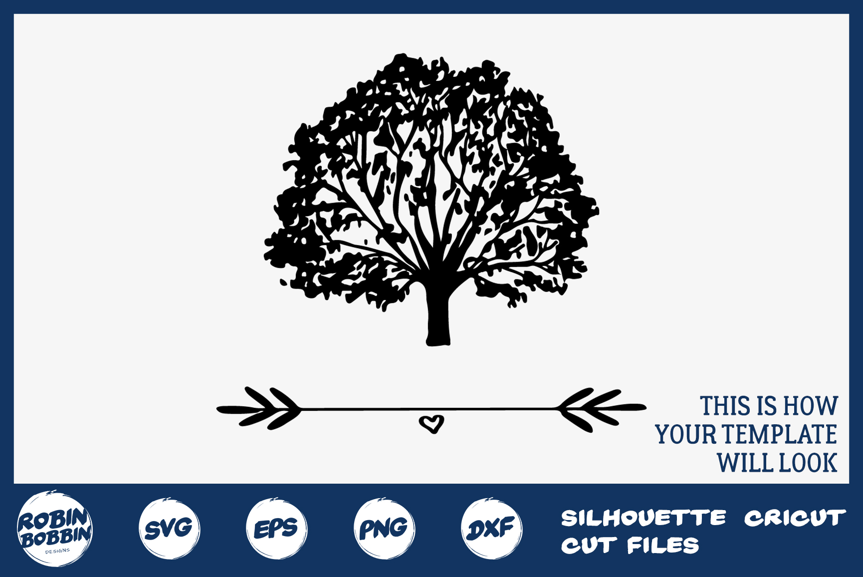 Family SVG, Newlyweds SVG, Family Tree svg, Personalized svg example image 2