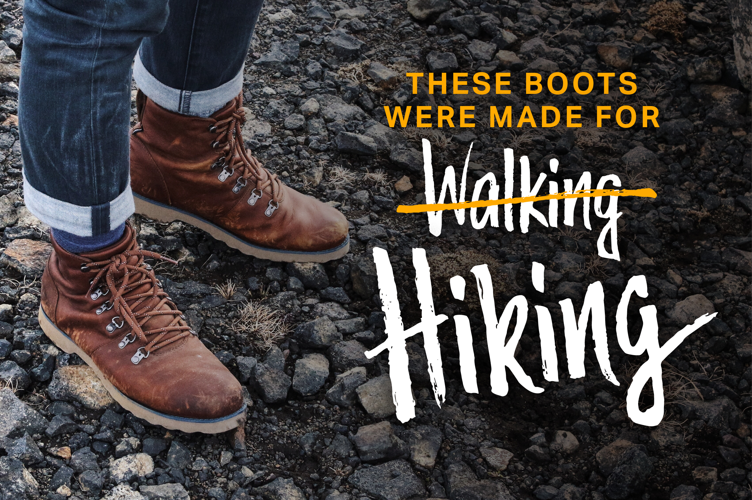 Trailmade Font Family example image 4