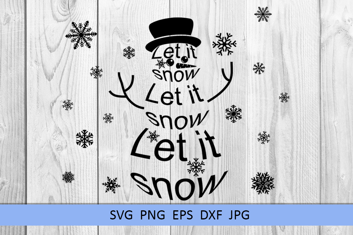 Christmas bundle svg Christmas sayings svg Winter svg example image 12