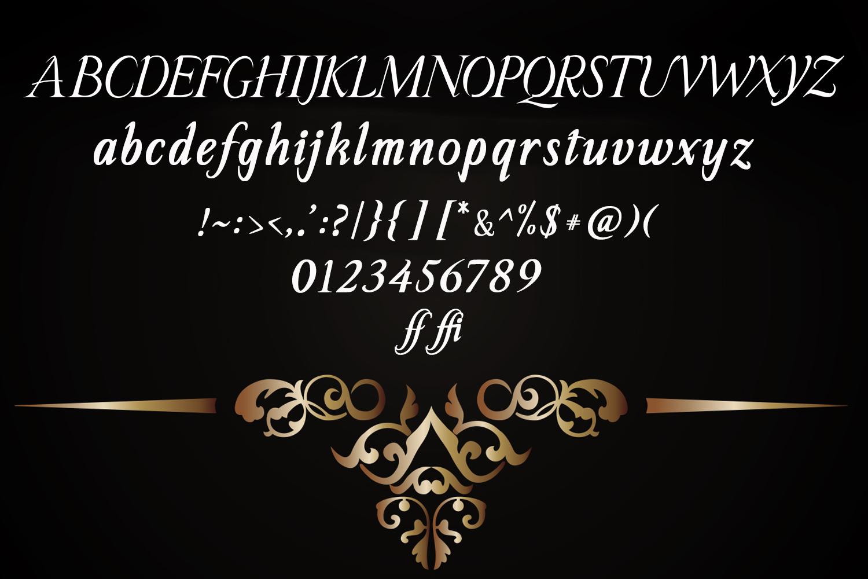 Yoshi example image 5