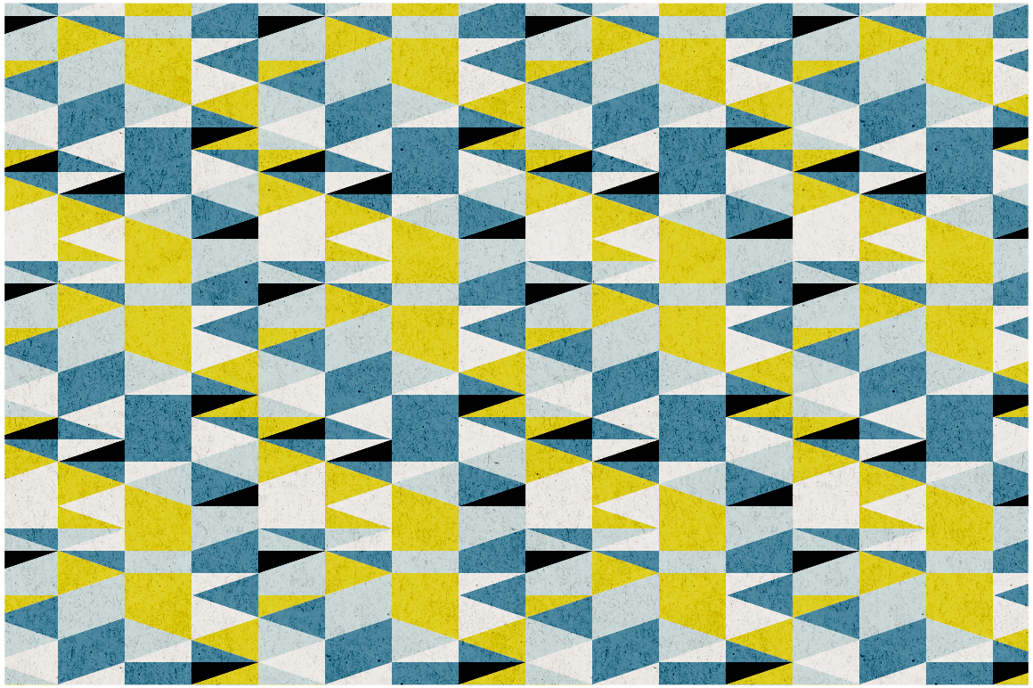 24 geometric patterns example image 11