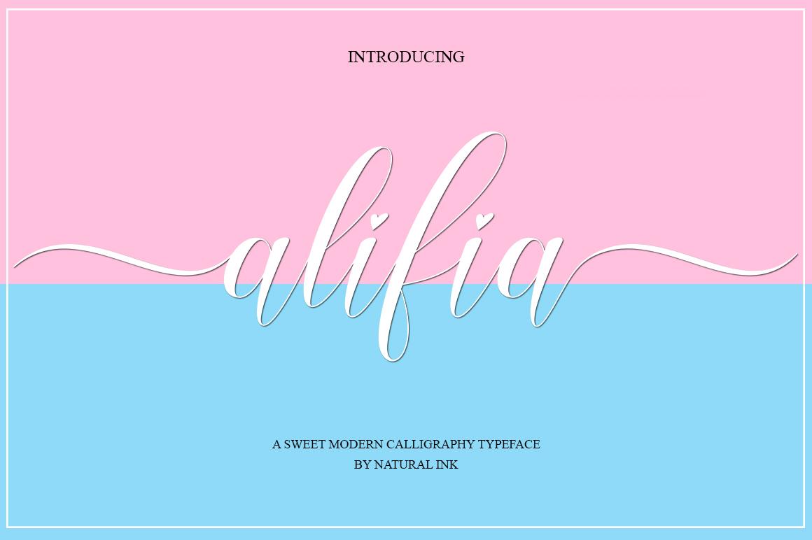 alifia example image 7