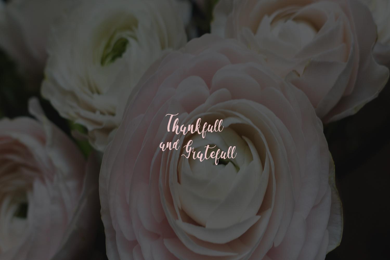 La Vie En Rose Font Duo example image 7
