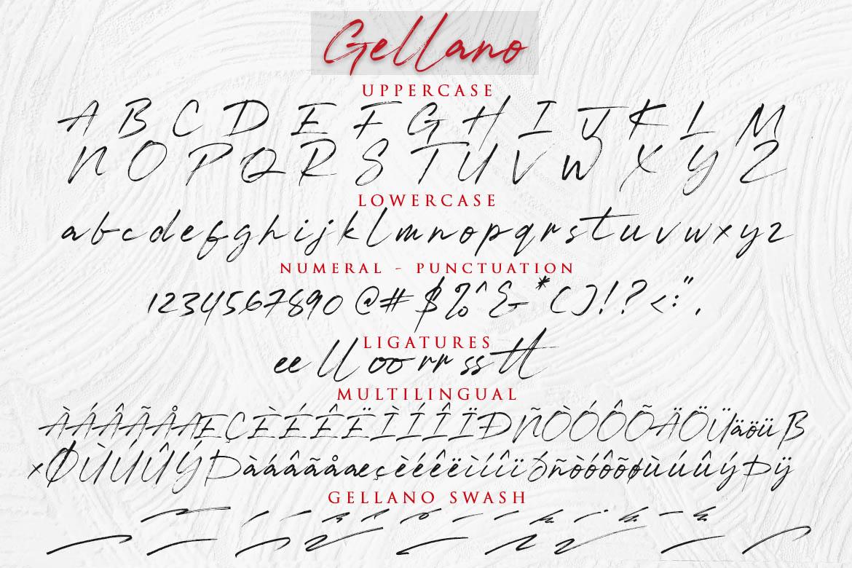 Gellano example image 13