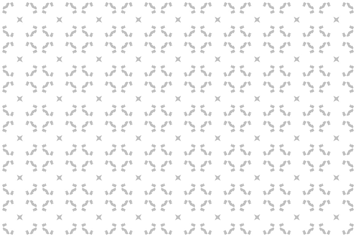 Ornamental seamless patterns. example image 10