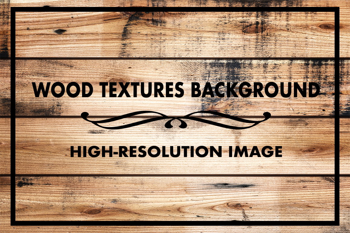 50 Wood Texture Background example image 3