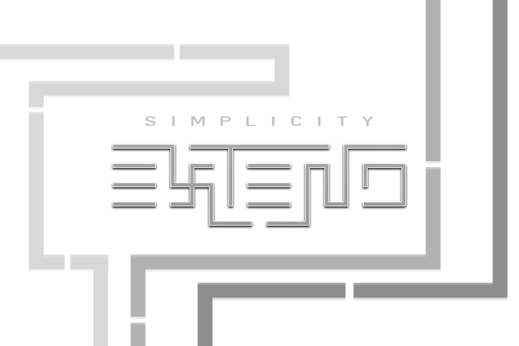 Simplicity Extend example image 4