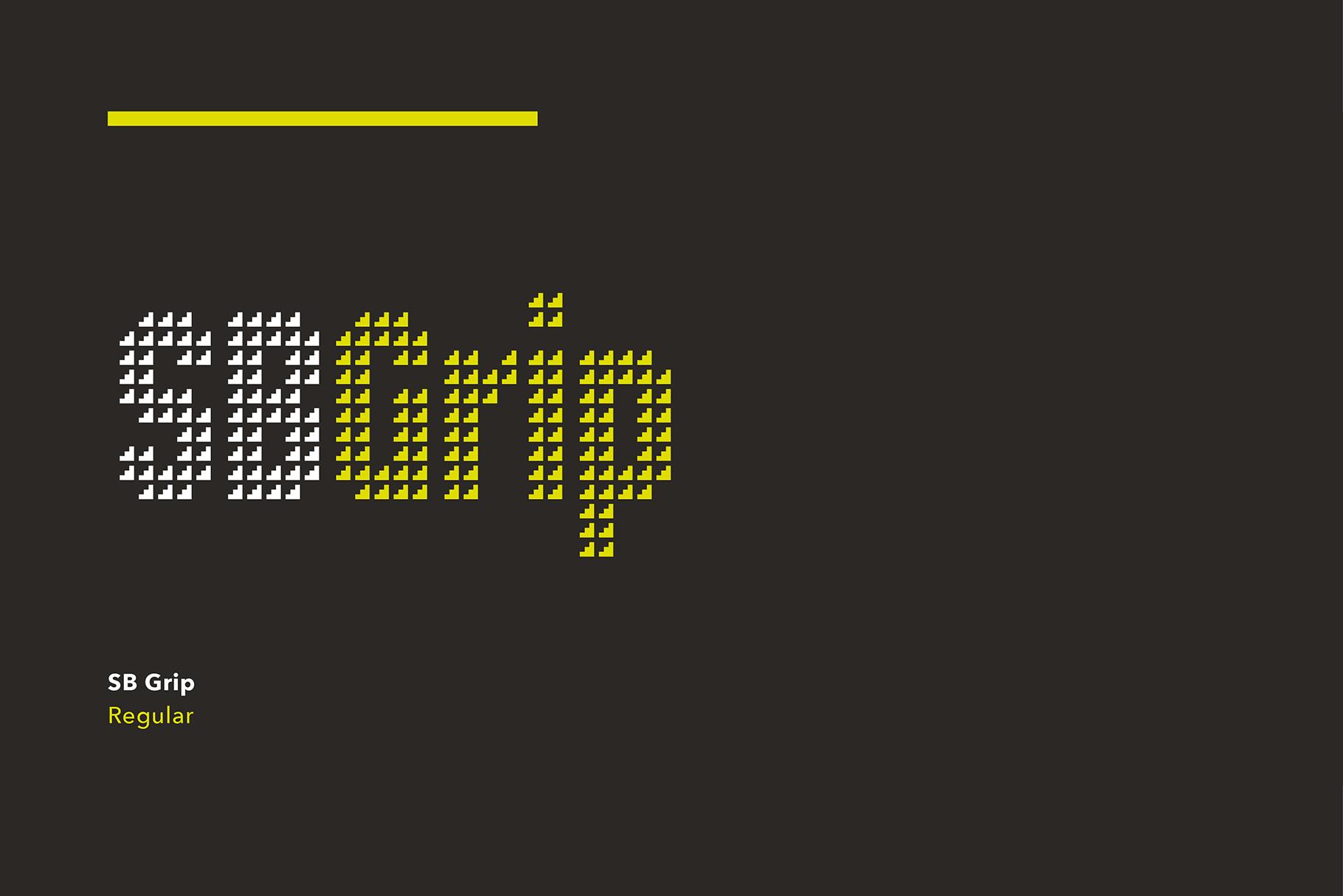 SB Grip example image 2