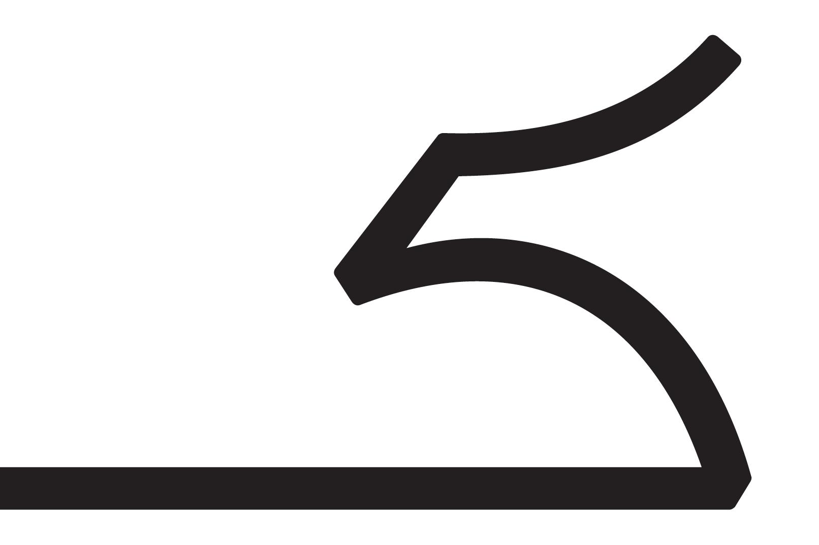 Bedayah - Arabic Font example image 7