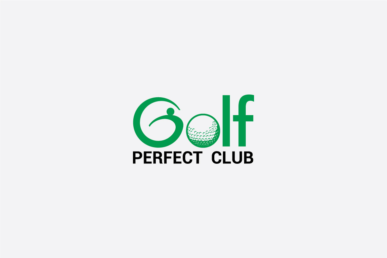golf logos example image 12