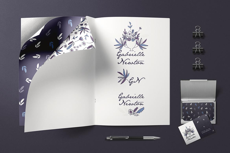 Personal Branding example image 3