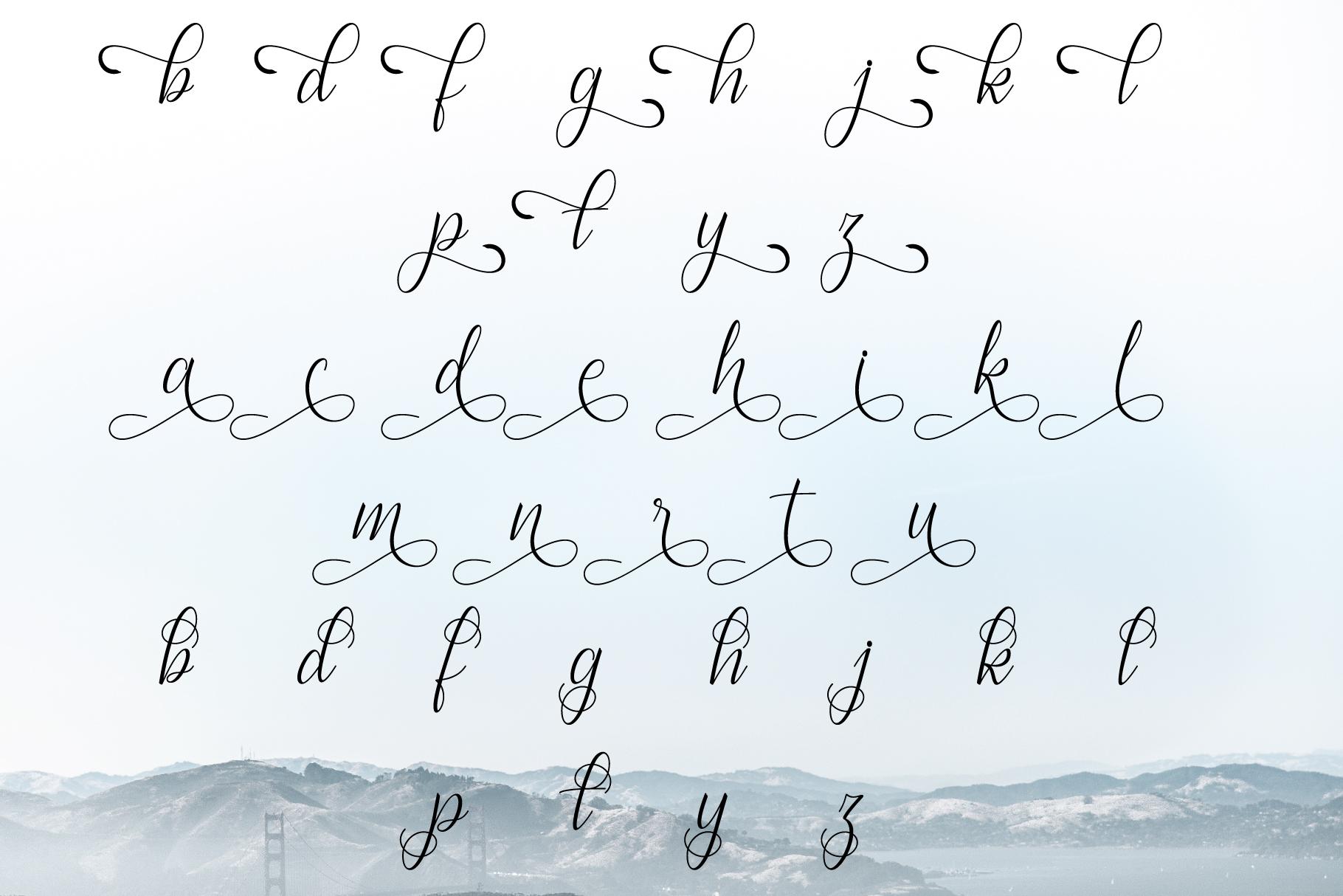 Bestilla Script example image 16