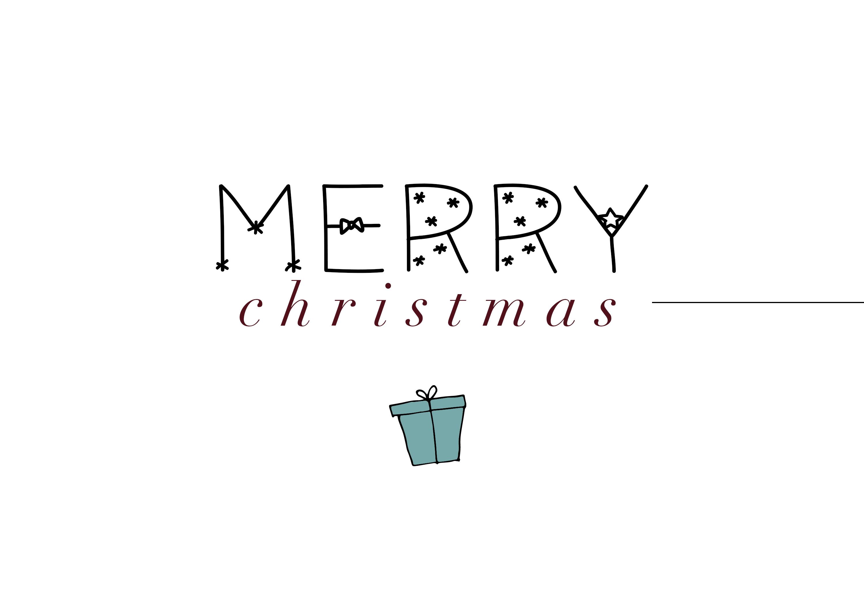 Christmas - A Fun Christmas Font example image 9