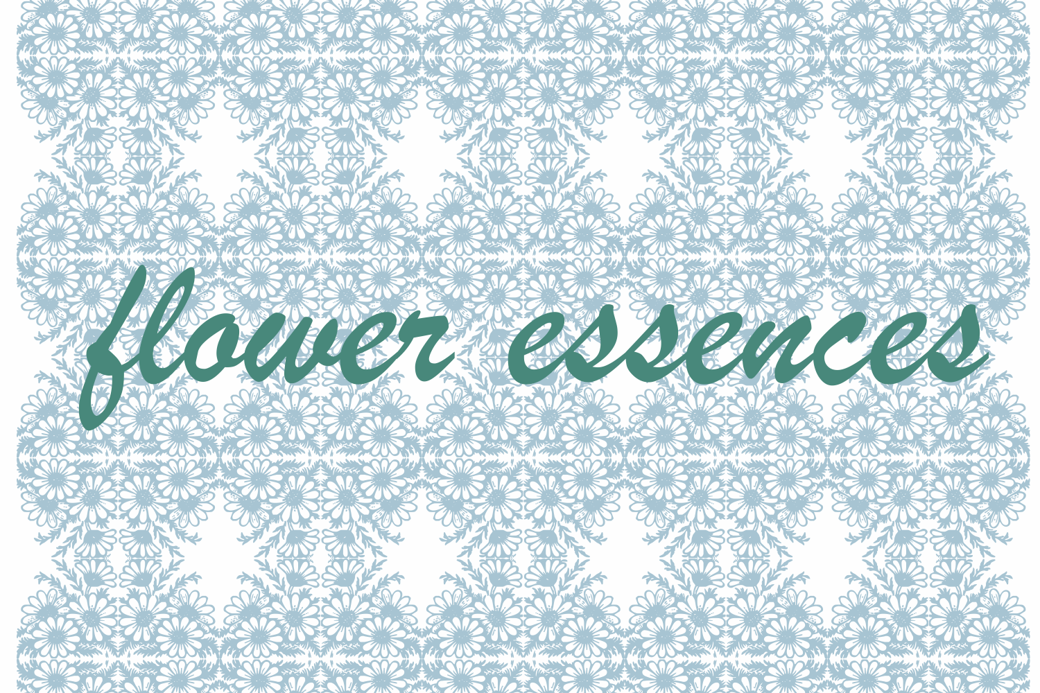 Flower Essences example image 2