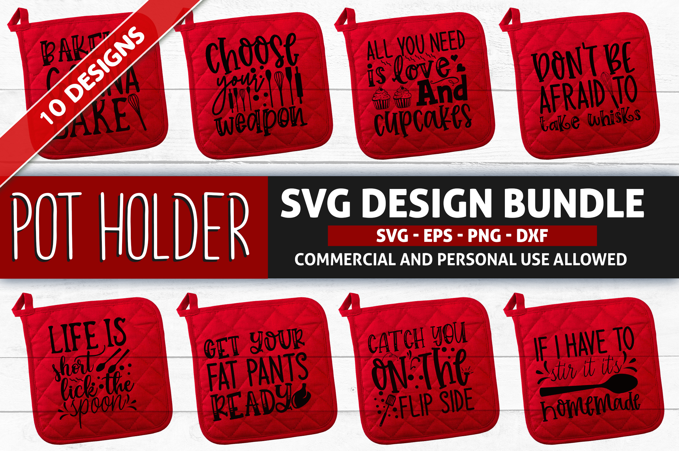 510 SVG DESIGN THE MIGHTY BUNDLE |32 DIFFERENT BUNDLES example image 25