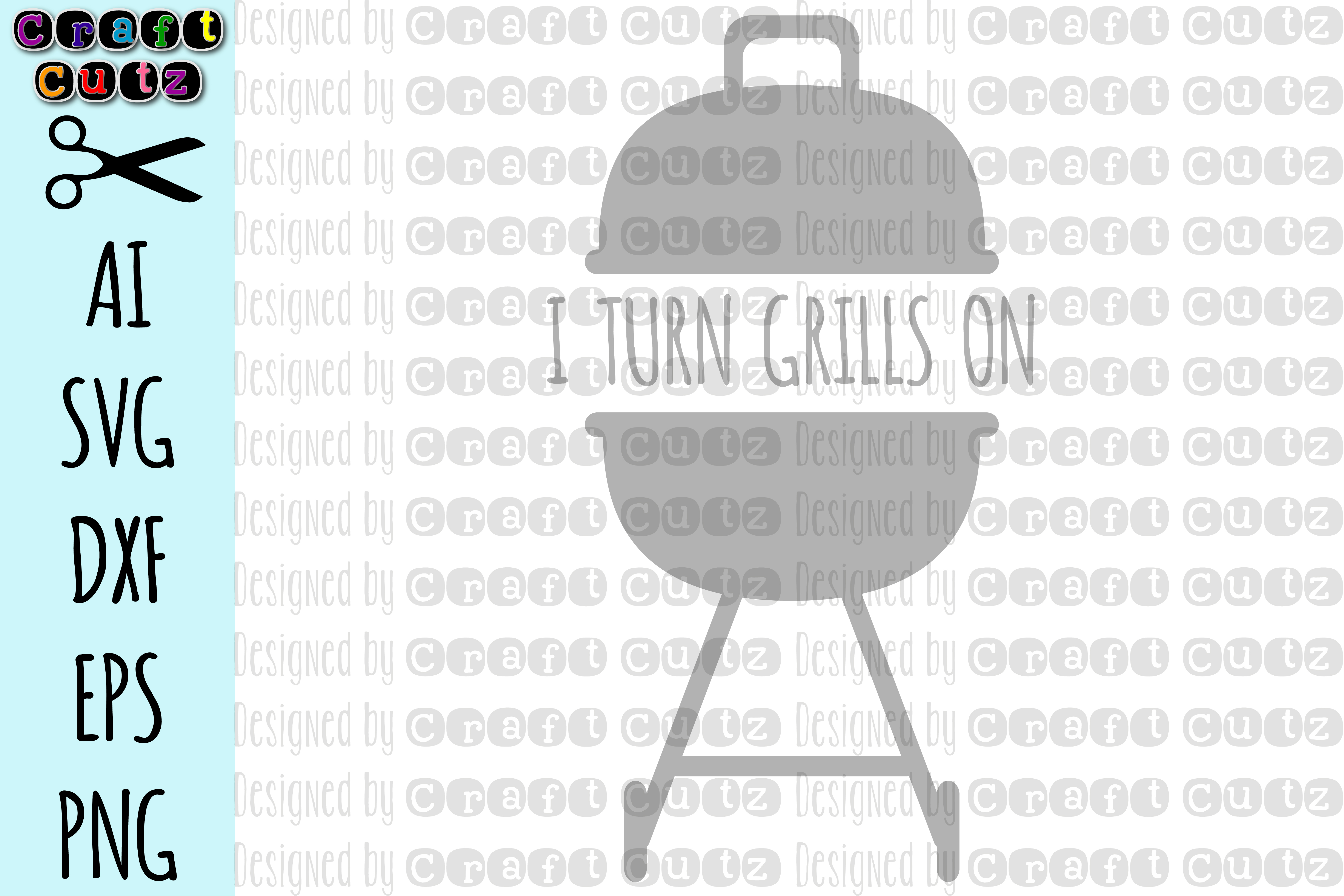 Grilling Dad SVG, BBQ svg, Daddy DXF, Father Shirt, Fathers Day svg,  Barbecue, Summer Cut File, Funny Guy, Grill Apron, Funny Grilling svg
