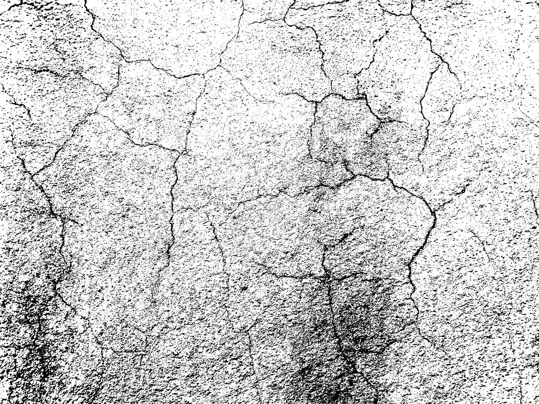18 Transparent Grunge Textures example image 15